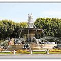 2011義法之旅Day10~艾克斯Aix
