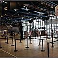 2011義法之旅Day14~龐畢度中心Centre Pompidou二訪