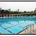 軍警消海巡全國游泳競賽領隊會議