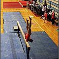 100年全國運動會體操照片1026