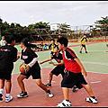 1001109枋寮高中友誼賽
