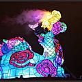 2012台灣燈會在鹿港
