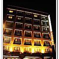 台北市喬美旅店