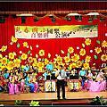 2012年光春國小國樂公演