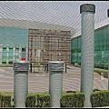 2012西葡之旅Day2~約旦航空:安曼→巴塞隆納