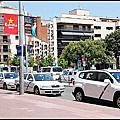 2012西葡之旅Day5~吉隆納Girona