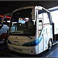 2012西葡之旅Day9~格拉那達→馬拉加
