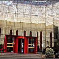 2012西葡之旅Day10~隆達飯店Parador De Ronda