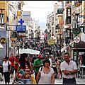 2012西葡之旅Day10~隆達街景Ronda