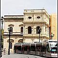 2012西葡之旅Day12~市政廳及新廣場Ayuntamiento y Plaza Nueva