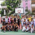 1011001小港國小籃球友誼賽