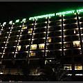 宜蘭縣礁溪鎮~長榮鳳凰酒店(礁溪)