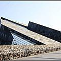 宜蘭縣頭城鎮~蘭陽博物館