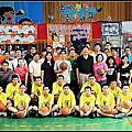SBL冠軍璞園籃球隊教練講習&球星簽名會