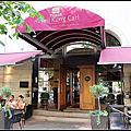 2013暑假北歐遊Day5~瑞典斯德哥爾摩住宿:Best Western Premier Hotell Kung Carl