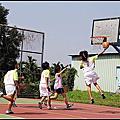 102年屏東縣全縣運動會~國小組籃球賽Day1