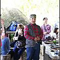 台東縣~阿力曼:鸞山森林博物館