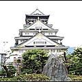 2015暑假日本大阪京都自由行Day3