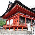 2015暑假日本大阪京都自由行Day5