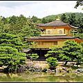 2015暑假日本大阪京都自由行Day10