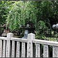 2015暑假日本大阪京都自由行Day8