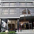 台東市~富野渡假酒店