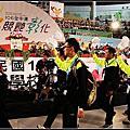 106年全國中等學校運動會Day1~開幕典禮