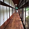 106年日本運動產業政策考察暨資優教育參訪
