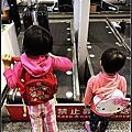 2018暑假日本沖繩自由行DAY1