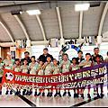 屏東縣足球隊遠征日本靜岡2019第33屆全日本少男、少女足球大賽PART2