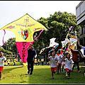 2019屏東國際風箏節活動記者會