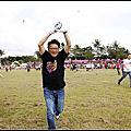 2020屏東風箏節Day1