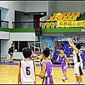第43屆全國少年籃球賽~Day3