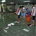 20090807莫拉克颱風