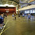 98年縣運籃球比賽