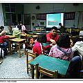 家庭教育培訓營~量力而學才藝