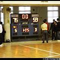 98年國中籃球甲級聯賽~麟洛國中