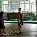 99年中小學聯運籃球比賽