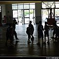 99中小學聯運籃球比賽Day3