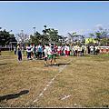 99年兒童節趣味競賽