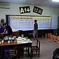 99台東全中運Day1