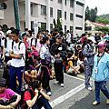 99台東全中運Day4
