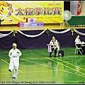 991024全民運太極拳比賽