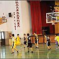 99縣運籃球賽Day1