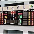 第43屆全國少年籃球賽Day2