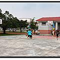 社團活動的練習