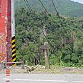 2003/9/10 環島-南橫部份