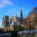 2011/10/21 - 2011/10/24 France Day II