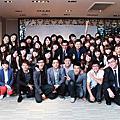 2012-05-31 謝師宴