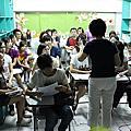 照片 - 彩杏老師的活動